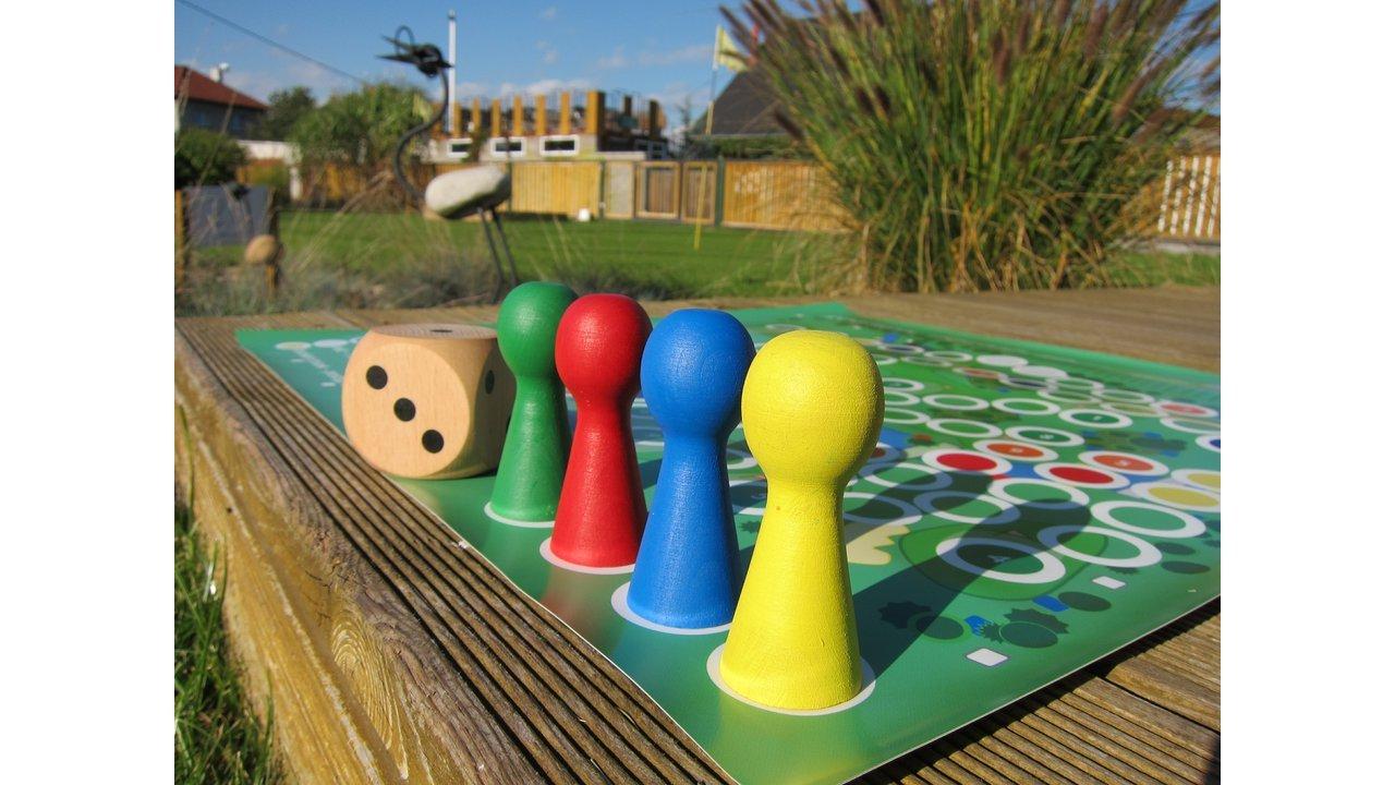 Hra, dmu, doskov Hra - Obrzok zdarma na Pixabay